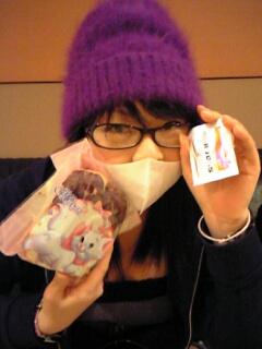 image/sakuragumi-2006-02-03T01:02:27-1.jpg