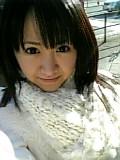 image/sakuragumi-2006-02-12T12:14:21-1.jpg