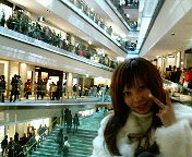 image/sakuragumi-2006-02-12T21:10:16-1.jpg