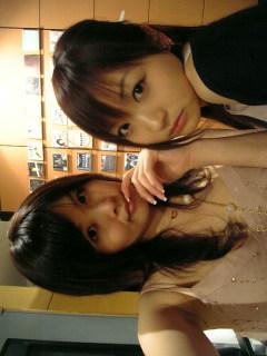 image/sakuragumi-2006-02-12T22:31:58-1.jpg
