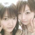 image/sakuragumi-2006-02-12T22:48:05-1.jpg