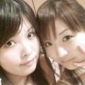 image/sakuragumi-2006-02-12T22:48:05-2.jpg