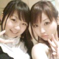 image/sakuragumi-2006-02-12T22:48:05-3.jpg