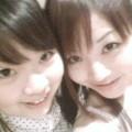 image/sakuragumi-2006-02-12T22:48:05-4.jpg