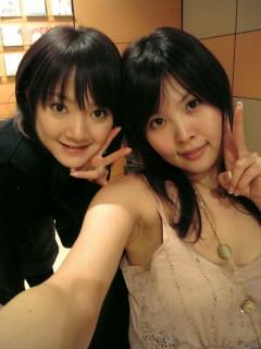 image/sakuragumi-2006-02-13T05:22:52-1.JPG
