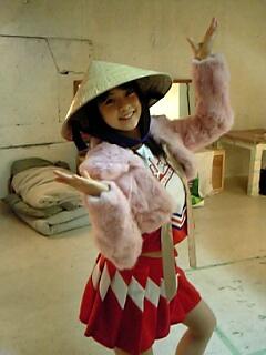 image/sakuragumi-2006-02-13T20:21:27-1.jpg