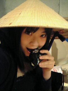 image/sakuragumi-2006-02-14T16:09:20-1.jpg