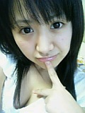 image/sakuragumi-2006-02-17T00:28:25-1.jpg