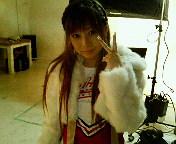 image/sakuragumi-2006-02-17T06:55:18-1.jpg