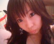 image/sakuragumi-2006-02-18T17:18:26-1.jpg