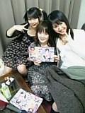 image/sakuragumi-2006-02-18T17:26:30-1.jpg