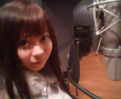 image/sakuragumi-2006-02-20T01:13:53-1.jpg
