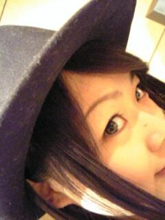 image/sakuragumi-2006-02-20T01:46:51-1.jpg