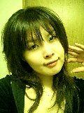 image/sakuragumi-2006-02-22T02:28:12-1.jpg