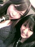 image/sakuragumi-2006-02-23T22:53:35-1.jpg