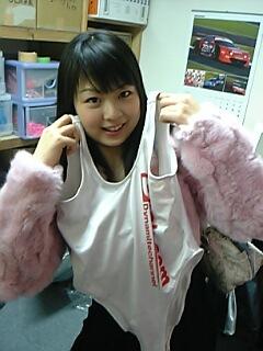 image/sakuragumi-2006-03-09T00:07:18-1.jpg
