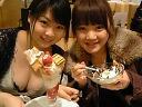 image/sakuragumi-2006-03-10T16:01:07-1.jpg
