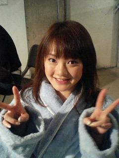 image/sakuragumi-2006-03-11T12:32:18-1.jpg