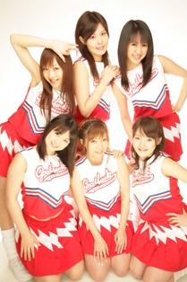 image/sakuragumi-2006-03-11T13:58:37-1.JPG