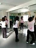 image/sakuragumi-2006-03-16T14:19:18-1.jpg