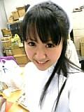 image/sakuragumi-2006-03-17T12:48:56-1.jpg