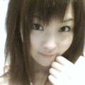 image/sakuragumi-2006-03-22T02:15:56-1.jpg