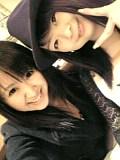 image/sakuragumi-2006-03-24T12:36:28-1.jpg
