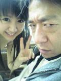 image/sakuragumi-2006-03-24T19:05:04-1.JPG