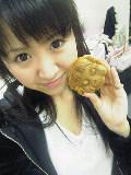 image/sakuragumi-2006-03-24T23:14:14-1.JPG