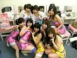 image/sakuragumi-2006-03-25T07:37:06-1.jpg