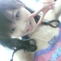 image/sakuragumi-2006-03-25T08:02:14-1.jpg