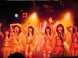 image/sakuragumi-2006-03-25T22:23:13-1.jpg