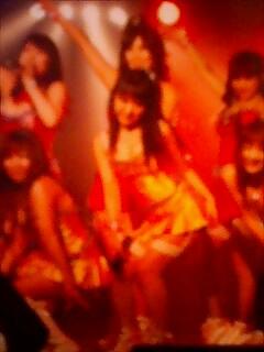 image/sakuragumi-2006-03-27T18:22:37-1.jpg