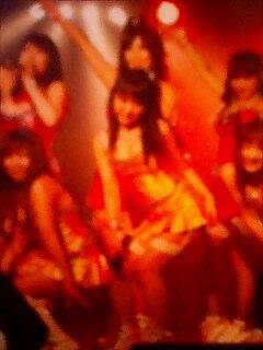 image/sakuragumi-2006-03-27T18:35:41-1.jpg