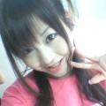 image/sakuragumi-2006-04-03T00:52:00-1.jpg