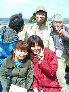 image/sakuragumi-2006-04-06T11:49:45-1.jpg