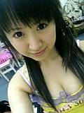 image/sakuragumi-2006-04-07T12:51:52-1.jpg