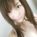 image/sakuragumi-2006-04-07T23:29:31-1.jpg