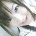 image/sakuragumi-2006-04-10T12:36:45-1.jpg