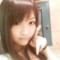 image/sakuragumi-2006-04-10T18:05:28-2.jpg
