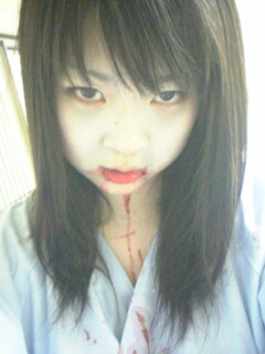 image/sakuragumi-2006-04-11T19:35:40-1.jpg