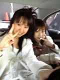 image/sakuragumi-2006-04-15T20:04:15-1.JPG