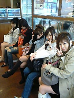 image/sakuragumi-2006-04-16T00:06:55-1.jpg
