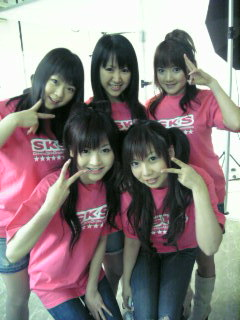image/sakuragumi-2006-04-16T13:25:39-1.JPG