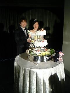 image/sakuragumi-2006-04-17T17:26:16-1.jpg