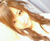 image/sakuragumi-2006-04-19T04:00:33-2.jpg