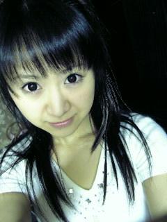 image/sakuragumi-2006-04-27T18:44:27-1.JPG
