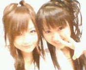 image/sakuragumi-2006-05-02T10:37:11-1.jpg