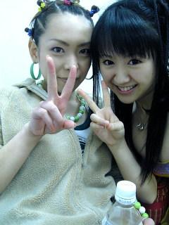 image/sakuragumi-2006-05-03T21:41:34-1.JPG