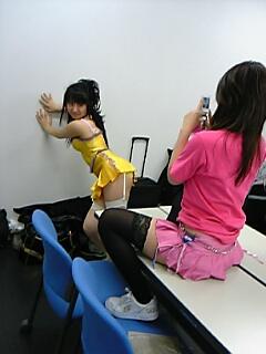 image/sakuragumi-2006-05-04T00:29:27-1.jpg